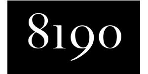 8190 design